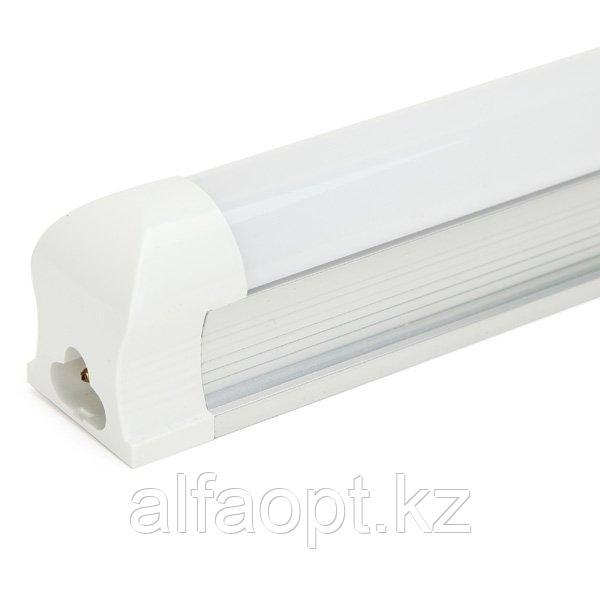 Линейная светодиодная лампа GoLED GL (18/3Вт; 2000лм)