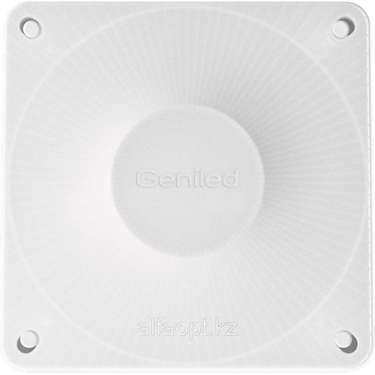 Светодиодный светильник Geniled Public  (15W 4200К)