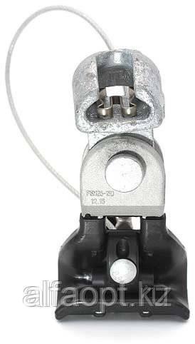 Поддерживающий зажим (PSM 25-150S)