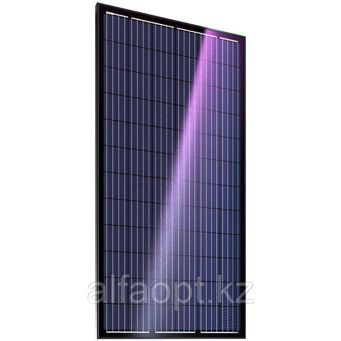 Монокристаллическая солнечная панель Aurinko AU-FSM (200М)