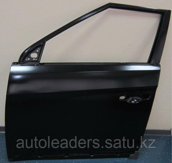 Дверь передняя Hyundai Creta 2016
