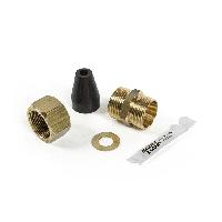Улучшенный герметичный ввод ETL-Gland-01