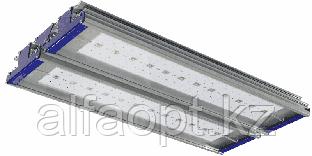 Уличный светильник DIO серия STRE   (Поликарбонат микропризма; 120°; 240Вт; 4500-5000К; 32400лм; 600x305x97;