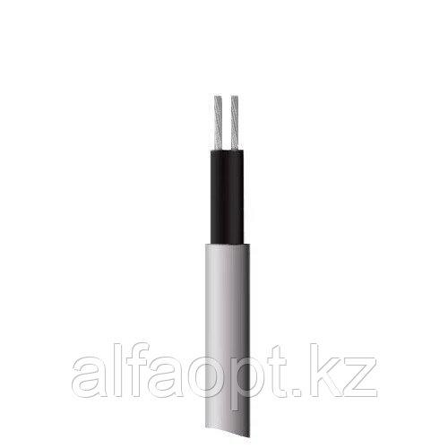 Саморегулируемый нагревательный кабель SRL24-2