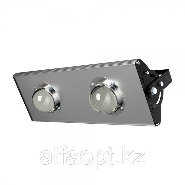 Прожектор Промлед v2.0-110 CREE Экстра (120°; 110Вт; 5000К; 16500лм; IP65)
