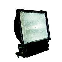Прожектор ГО07В (250-01У1)