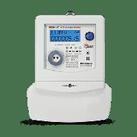 Счетчик электроэнергии HEBA MT 315 0.5 AR GSM1BSRP45