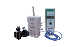 Счетчик электроэнергии РиМ 129.02 (ВК1)