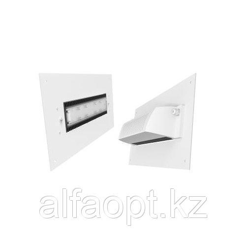 Светодиодный светильник LAD LED R500-1-60-6-70A (A)