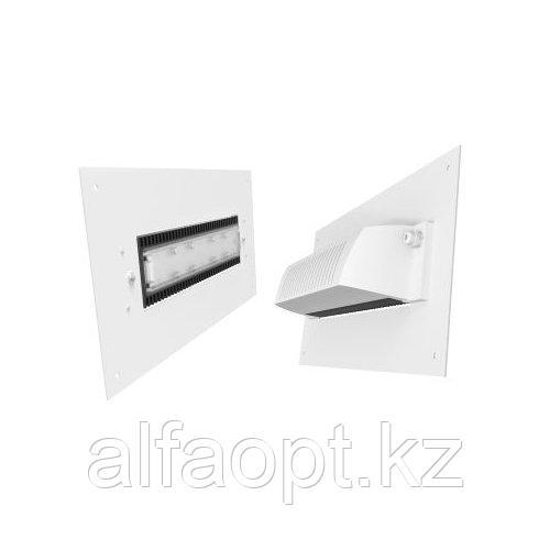 Светодиодный светильник LAD LED R500-1-O-6-70A (A)