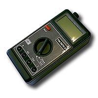 Датчик тока утечки РиМ ОПН РМДТУ-01