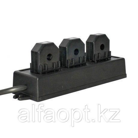 Блок датчиков тока для УЗДР-8 10А