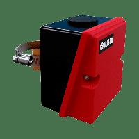 Термопреобразователь ДТС3225-РТ100.В2