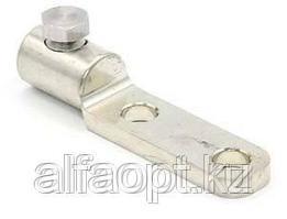 Кабельный наконечник (TTA-150/2)