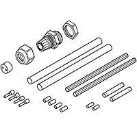 Набор для сращивания греющего кабеля CS-20-2.5-PI-NH