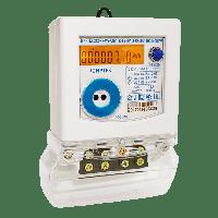 Счётчик электроэнергии МИРТЕК-12-РУ-W3 (A1R1-230-5-60A-S-RS485-G/1-KLMOQ2V3)