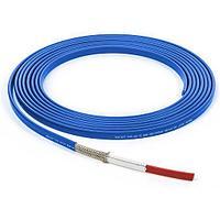 Cаморегулирующийся греющий кабель 26XL2-ZH, 26Вт/м