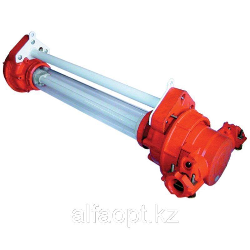 Светильник взрывозащищенный ЛСР01 (24-002У5)