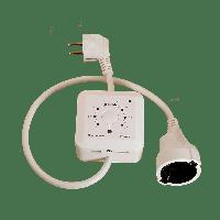 Терморегулятор ТР-01.4Р на проводе