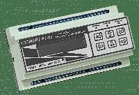 Многоканальный электромагнитный расходомер ТЭСМАРТ-РТ Ду100 RS232 (2Р; резьба)
