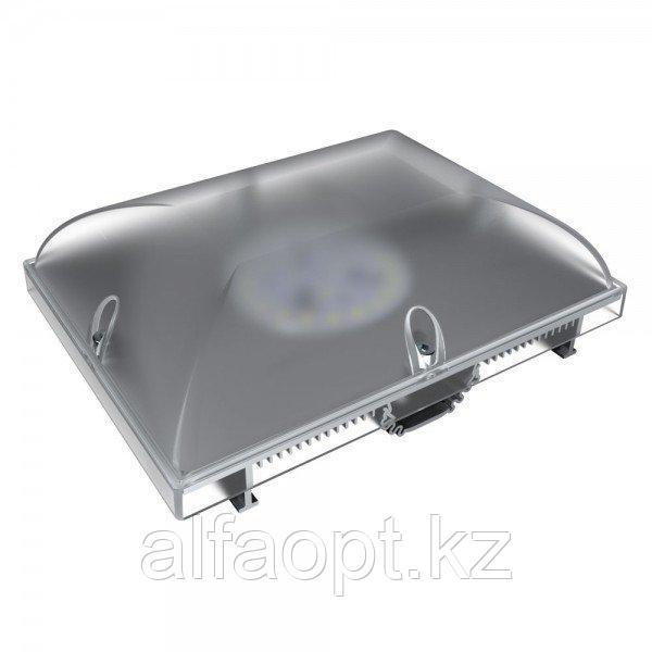 Светодиодный светильник ПромЛед Кронос 7 S ЭКО (4500К)