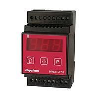 Программируемое устройство управления HWAT-T55