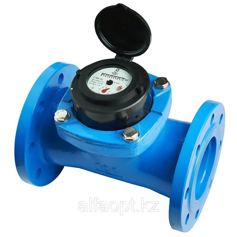 Счетчик воды Декаст СТВХ-100 (100)