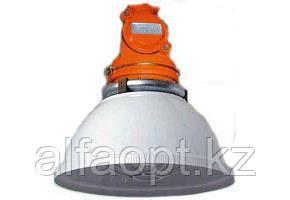 Светильник аварийный взрывозащищенный ЖСП21ВЕх (100-831У1)