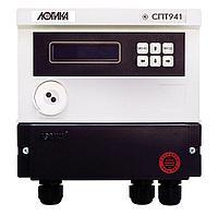 Тепловычислитель Логика СПТ 941.20
