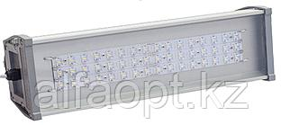Магистральный светодиодный светильник OPTIMA-S-055-220-50 (10)
