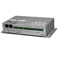 УСПД RTU-325L-Е2-512-М2-В2