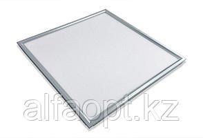 Светодиодная ультратонкая панель Soffitto PL (40 W;3600 Lm)