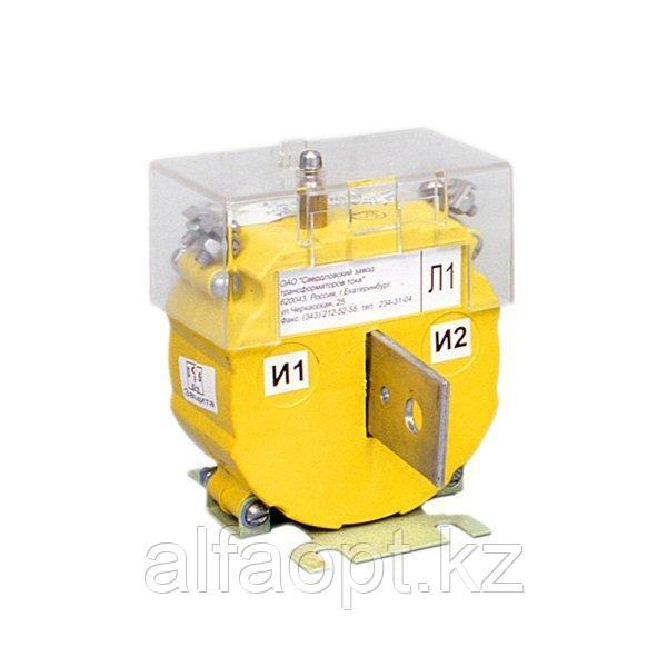 ТОП-0,66-5-0,5-10/1 УЗ Трансформатор