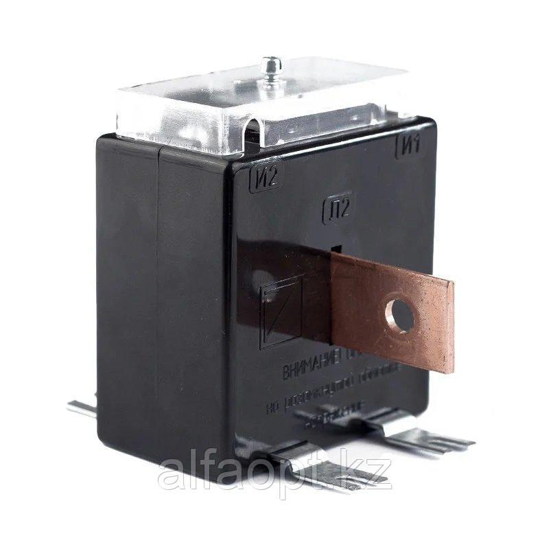 ТОП-0,66-5-0,5-100/1 УЗ Трансформатор