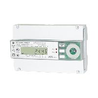 Счетчик электроэнергии ПСЧ-4ТМ.05МД.05