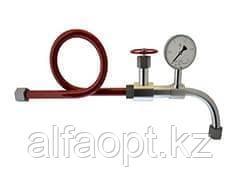 Отборное устройство давления Теплоком ОУД-1,6-225-05-А