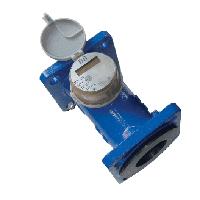 Счетчик воды Водоприбор ВВ DN-50 (ВВ)