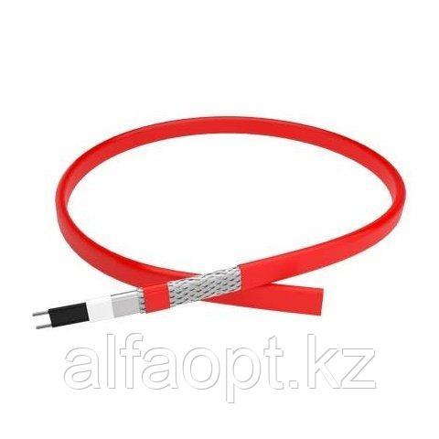 Cаморегулирующийся греющий кабель HWAT-R
