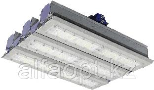 Уличный светильник DIO PRE   (Поликарбонат микропризма; 120°; 300Вт; 4500-5000К; 525x460x97; IP65)