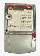 Счетчик электроэнергии Матрица NP 73L.2-5-2