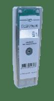 Дистанционный дисплей РиМ 040.03-051-061