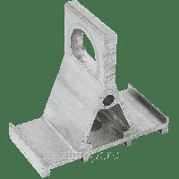 Анкерный кронштейн для магистрали (CA 2000.01) - ВК