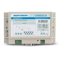 Модем Энергомера PLC CE832С5