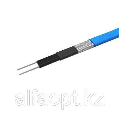 Cаморегулирующийся нагревательный кабель Fujikura PGL-10-2SJP