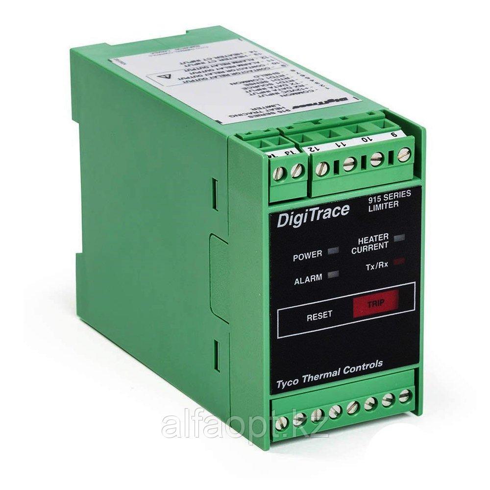 Ограничитель температуры HTC-915-LIM/T4