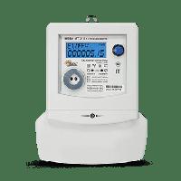 Счетчик электроэнергии HEBA MT 315 1.0 AR GSM2BSCP28
