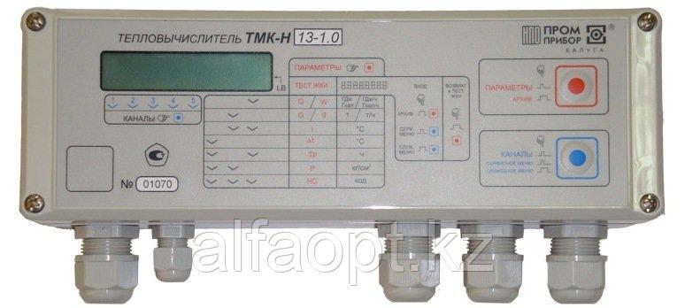 Дополнительный встраиваемый интерфейс ПромПрибор RS232 для ТМК-Н13,12,3,2