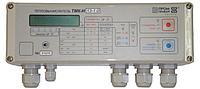 Дополнительный встраиваемый интерфейс RS485 для ТМК-Н13,12,3,2