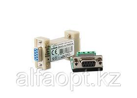 Дополнительный встраиваемый интерфейс RS485.2 для ТМК-Н100,120,130, и МФ