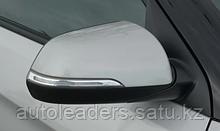 Зеркало боковое Hyundai Creta 2016
